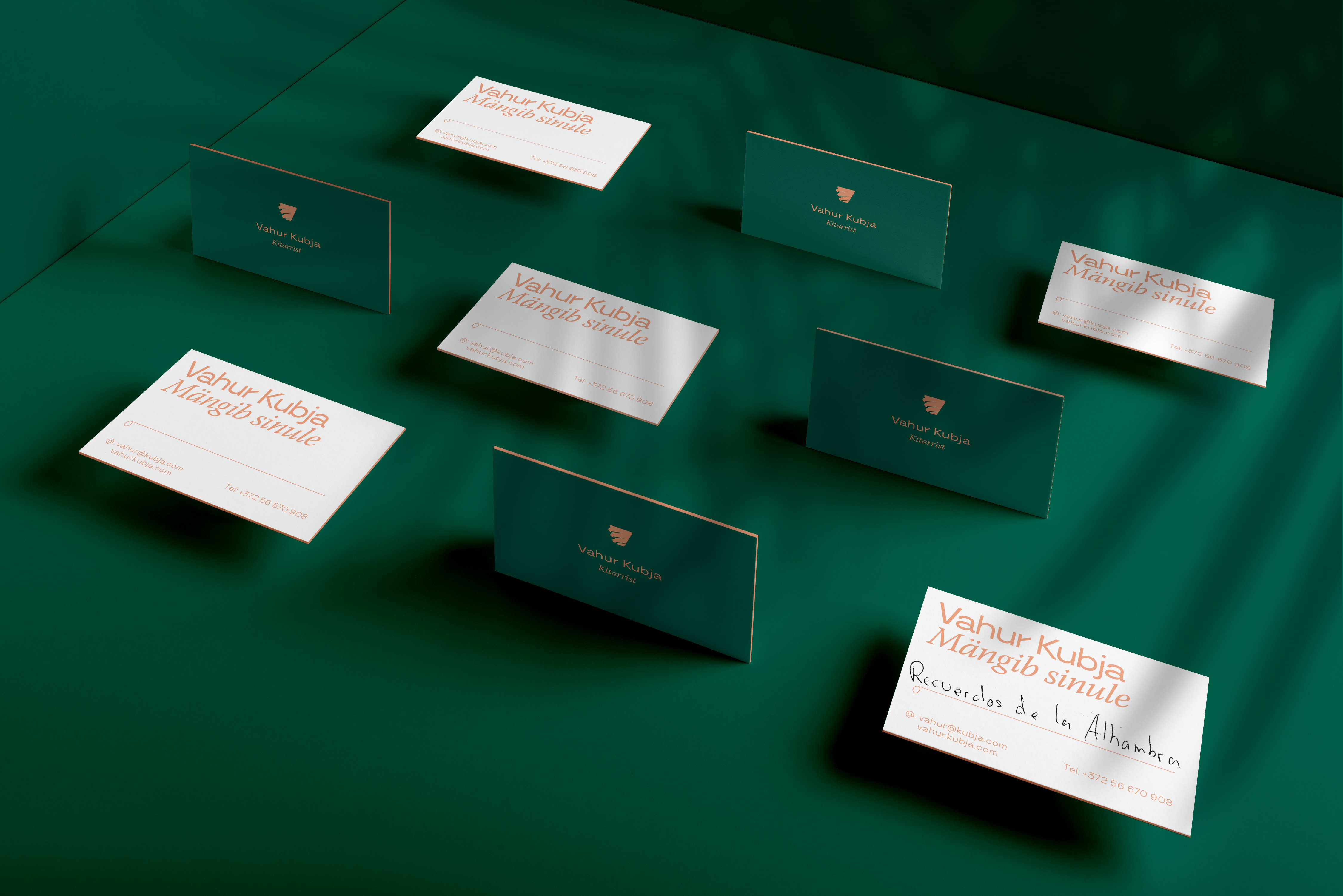 07-business-cards
